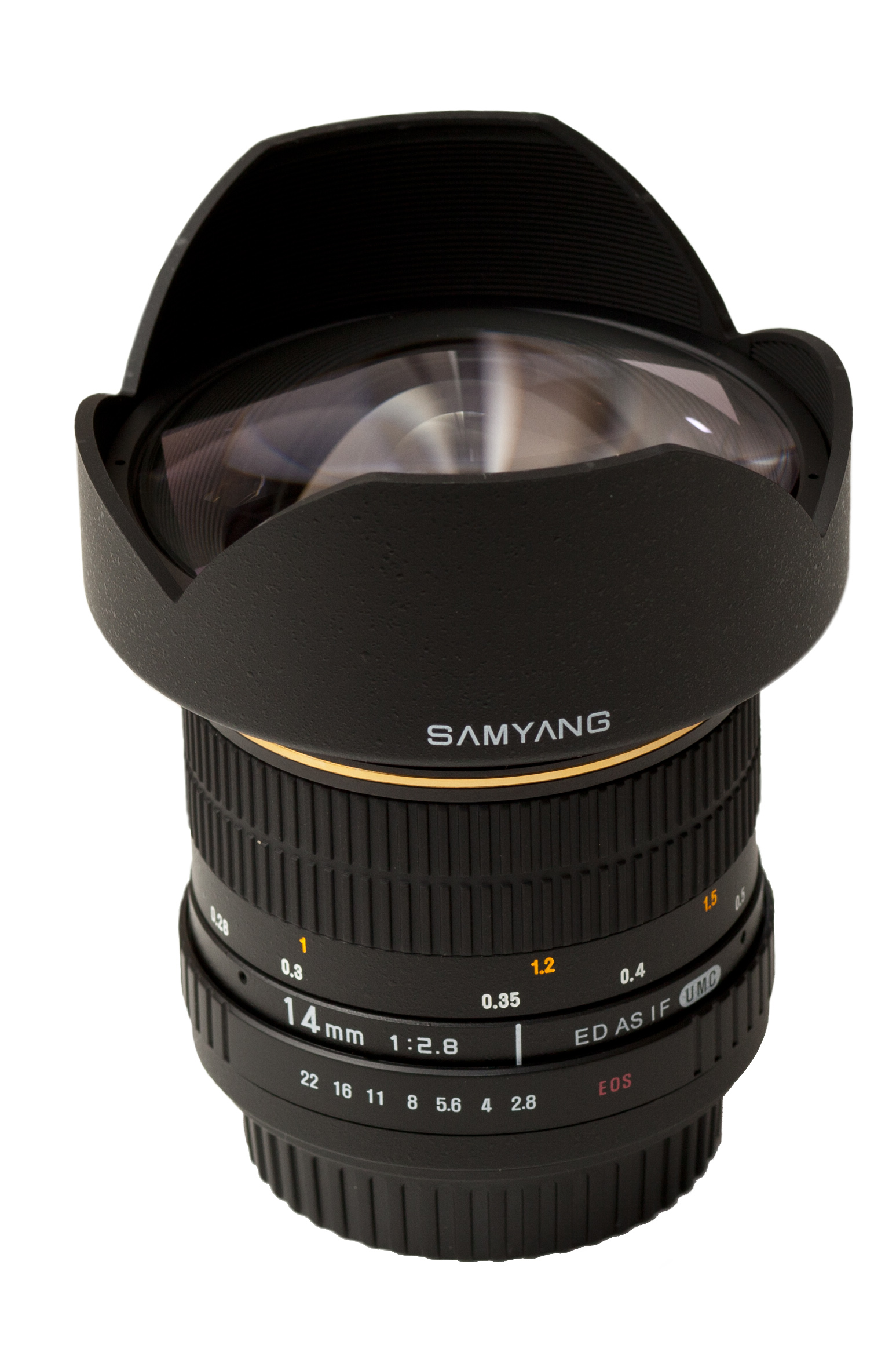 Samyang_14mm_f28_Lens_For_Canon_Mount