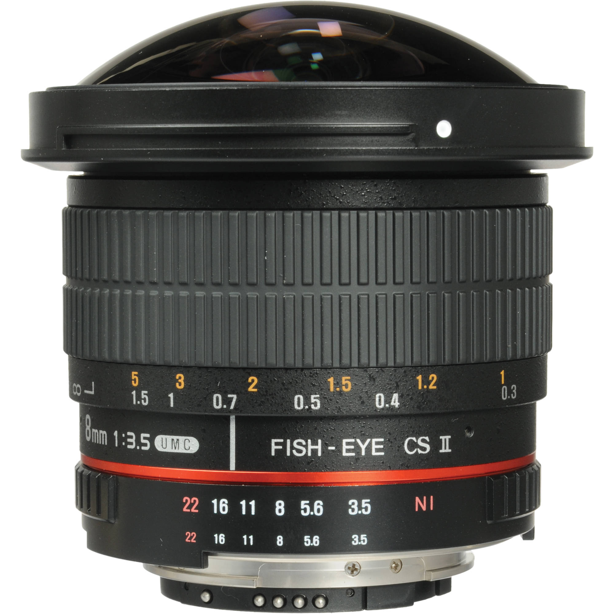 Samyang_8mm_f35_Fisheye_AE_For_Nikon_Mount_Hood_Detachable
