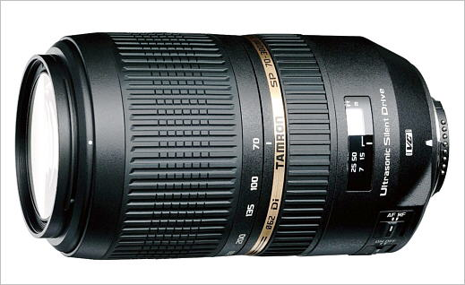 Tamron_SP_AF_70300mm_f456_Di_VC_USD_Lens_For_Nikon_Mount