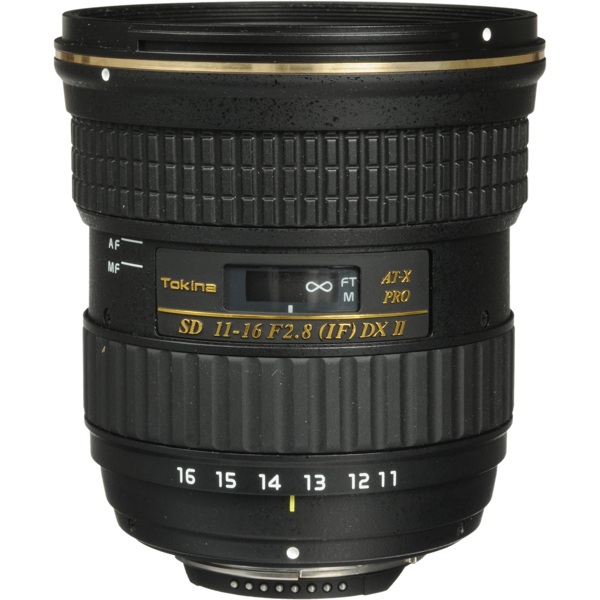 Tokina_ATX_116_Pro_DX_AF_1116mm_f28_II_Lens_For_Nikon_Mount